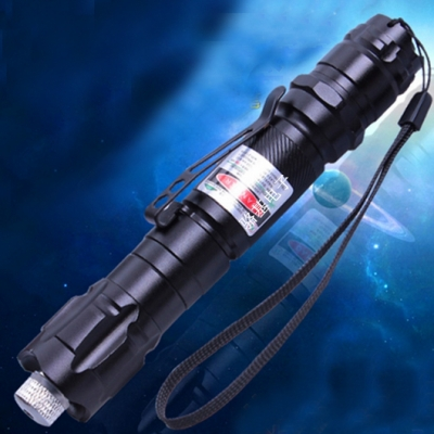 Laser Pointer Pen Most Powerful High Power Powered 30000mw