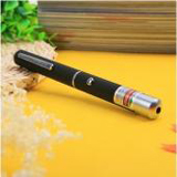 100mw Green Laser Pointer Pen 532nm Non Sip Designs