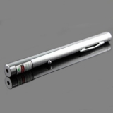 532nm Green Laser Pointer 100mW Refers to Star Pen