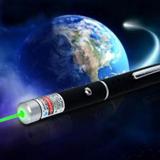 5mW Green Laser Pen