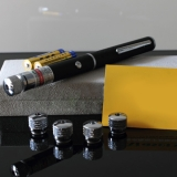 Laser Pointer 100mw Laser Pen Refers to Star Pen Green Light Pen Starry Gift