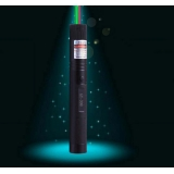 Super High Power Green and Red Laser Pointer Starry With Key
