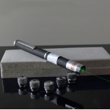 30mw green laser pointer