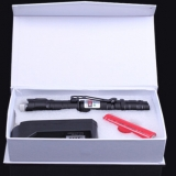 Ultra Powerful Green Laser Pointer 500mw Star Effect 532nm