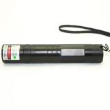 Wholesale Laser Pointer 200MW Green Easy to take along