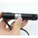 100mw Single-Point Blue-Violet Laser Pointer 405nm Laser Pen