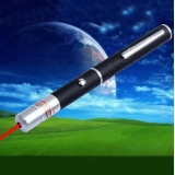 300mW Red Laser Pointer with Best Price and High Quality Sale Online