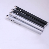 650nm 5mw Red Laser Pointer Electronic Pen for Teaching / Command