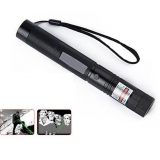 High Power 3000mw Red Laser Pointer for Bars, KTV and Clubs Sale Online