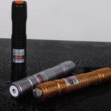 Waterproof Laser Pointer Red 2000mw Powerful Laser Pointer htpow