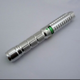 5000mw High Power Green Laser pointers Burning Waterproof Laser HTPOW