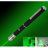 400mw Green Powerful Laser Pointer Pen 532nm New Style htpow