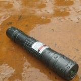 Waterproof 100mw Laser Pointer Green Htpow Best 532nm