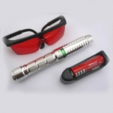 10000mw Ultra power Laser Pointer Burning Green Laser HTPOW