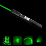 Laser Pointer Green 1000mw 532nm Class IV Laser Pointer htpow