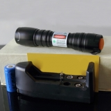 High Power 200mw Green Laser Pointer Cheapest beam for point Long distance
