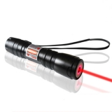 Best Laser pointers 200mw Red Htpow product promotion