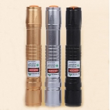 Htpow Red 3000mW 650nm Laser Pointer portable High Powered Laser