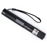 1000mW Blue Laser Pointer 5 in 1 450nm Cheap High Powerful Laser