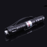 3000mw 532nm Powerful Green Laser Pointer Pen Rechargeable Lazer