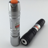 2000mw 650nm Red Laser Flashlight Light Matches Strong Red Laser Pointer