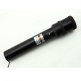 Adjustable Laser Pointer Green 3000mw Laser Flashlight 532nm