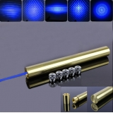 Extremely Long Range Blue Laser Flashlight Starry Laser 10000mw 450nm Light Cigarettes