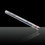 300mw 650nm Mid-open Beam Light Red Laser Pen For Sale