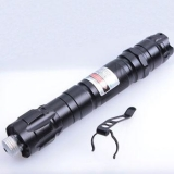 1000mw 532nm Wavelength Green Laser Pointer Hot Laser