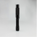 2000mW 650nm Red Laser Pointer Pen High Power 5 in 1 Starry Military Laser Flashlight