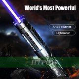 High Tech Laser Pointer 30000mw Strongest Handheld Blue Laser Flashlight Sale Online