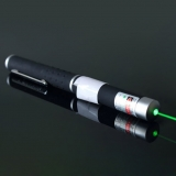 Wholesale 200mw 532nm Green Dot Laser Pointer Pen For Sale