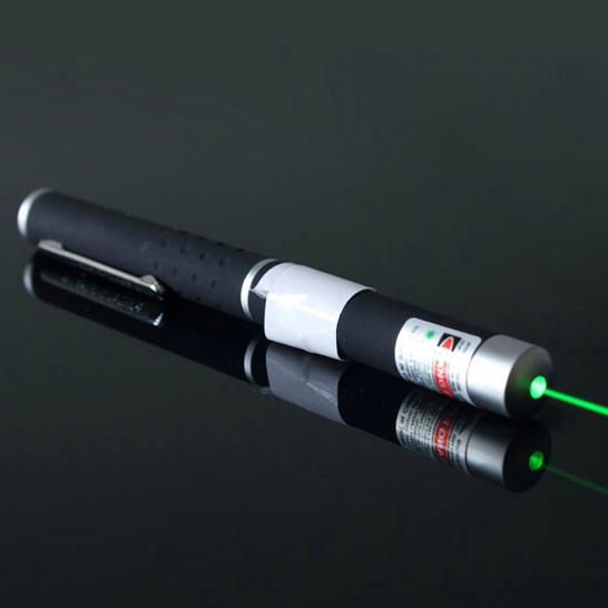 1mw laser pointer