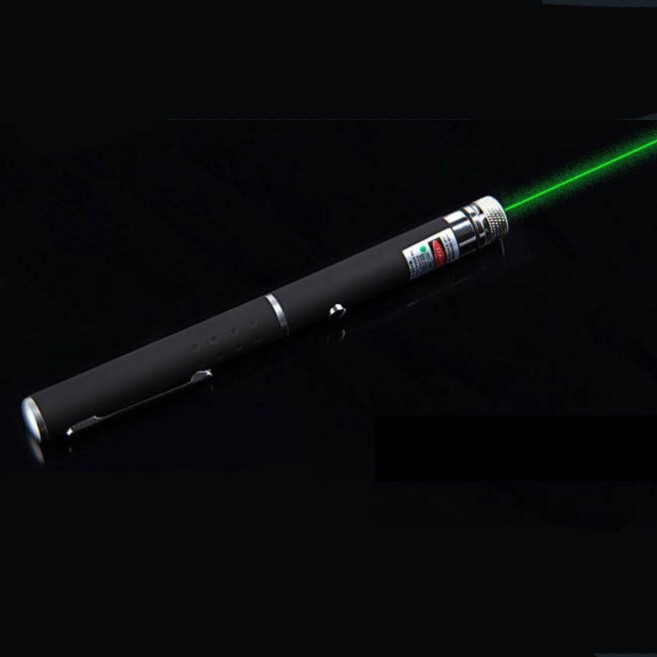 20mw laser pointer