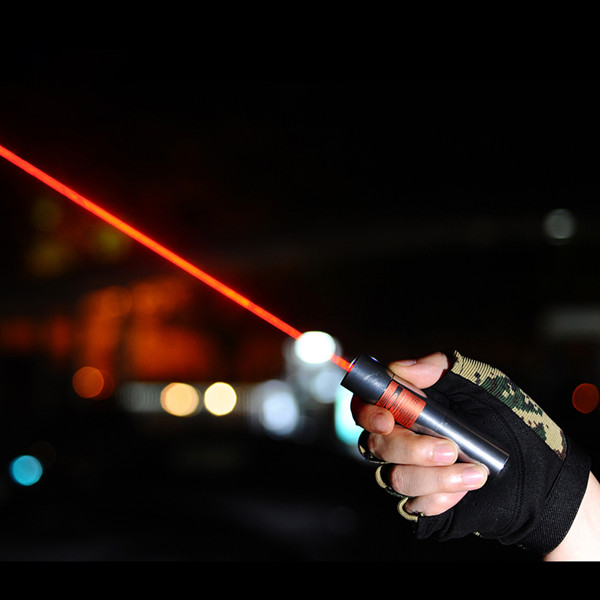 4000mw laser pointer