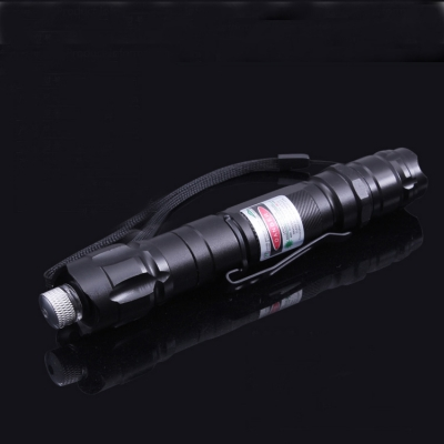 2000mW Laser Flashlight