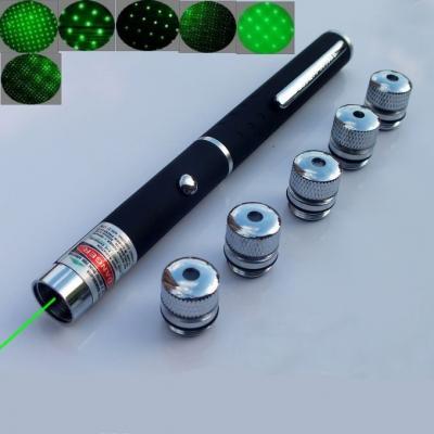 100mW Laser Pen