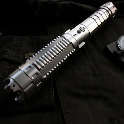 Military Laser Pointer