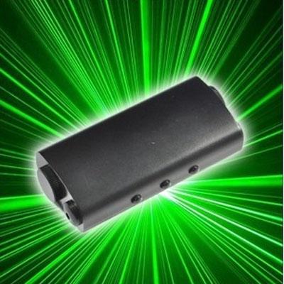 Laser Sword LED