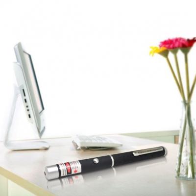 laser pen