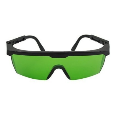 Laser Safety Goggles 405nm | 1064nm Laser Protection Glasses