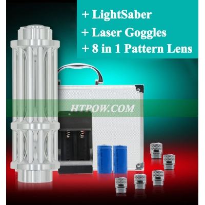 Laser Pointer 30W