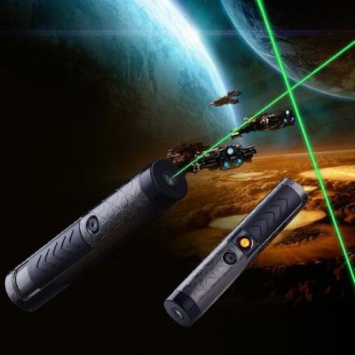 2in1 Laser Pen