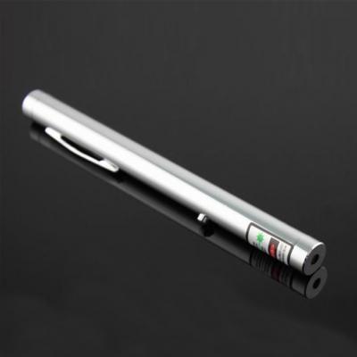 10mw red laser pointer