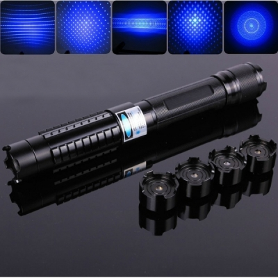 1000mw laser pointer