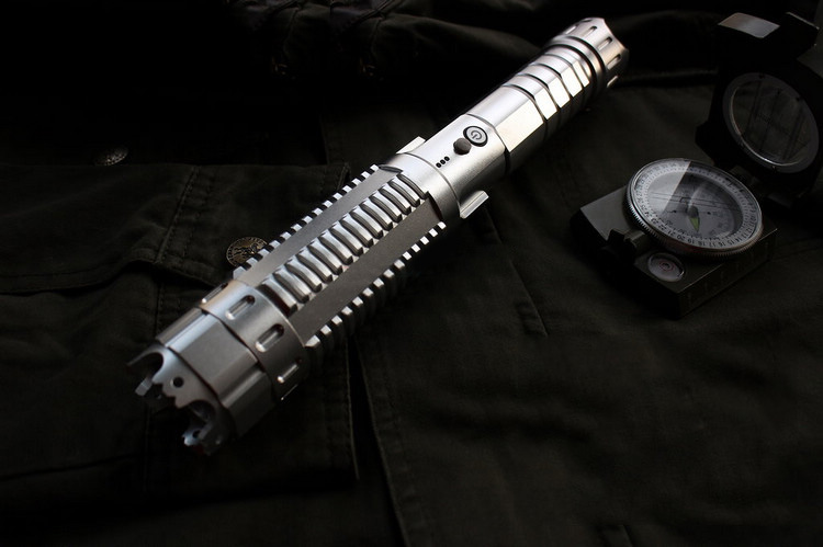 HTPOW professional laser pointer