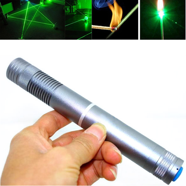 Cheap 1000mW Green Laser Pointers