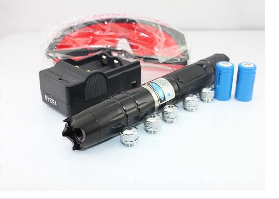 Blue laser 10000mw