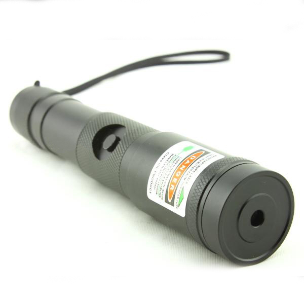 Ultra power 3000mw Green Laser