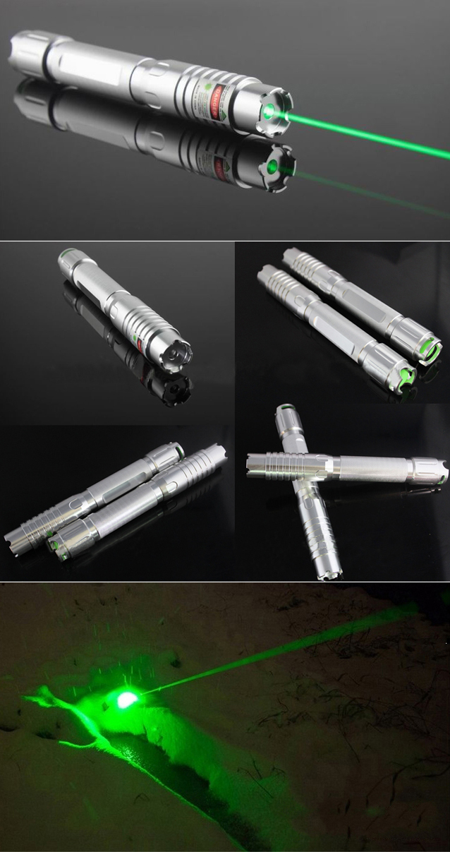 10000mw green laser for sale